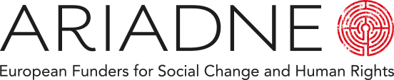 Ariadne - European Funders for Social Change and Human Rights