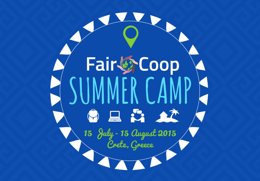 summercamp-882x614